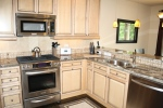 2BD/2BA Cherry Creek Luxury Condo