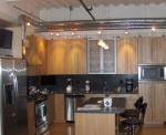 Amazing 1,500 Sq Ft 2nd Floor Downtown Boulder Loft!