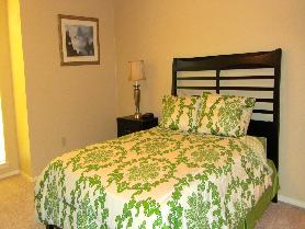 Corporate Housing Fully Furnished Rental Options Available Now In Dallas TX