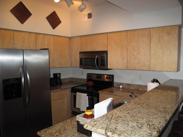 Texas Fully Furnished Rentals Available Now In Dallas Metropolitan Area Ave