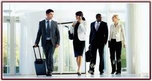 Corporate Housing is Not Just for Business Travelers