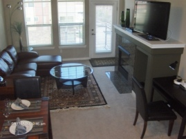 2BD/2BA 2nd Floor Broomfield/Interlocken Condo