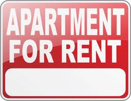 5 Factors to Consider before signing a rental agreement