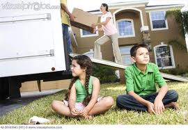 If you are Relocating your whole family, find a home that is close to good schools and outdoor recreation.