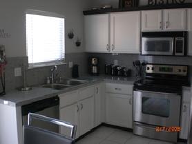 3BD/3BA Classy Corporate Home in North Colorado Springs