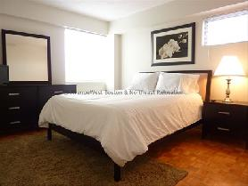 Longwood Apartments: All-Inclusive, Fully Furnished Corporate Rentals in Brookline, MA.