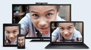 Top 10 Cloud-Based Applications: Skype