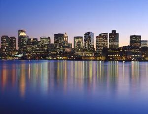 Top 10 cities where renting is more economical than purchasing: Boston, MA.