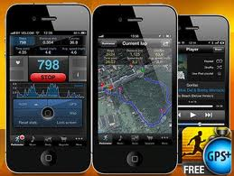 Get a pedometer or download a pedometer app on your phone to track how many steps you are taking.
