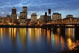 Top 10 cities where renting is more economical than purchasing: Portland, OR