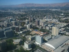 Top 10 cities where renting is more economical than purchasing: San Jose, CA.