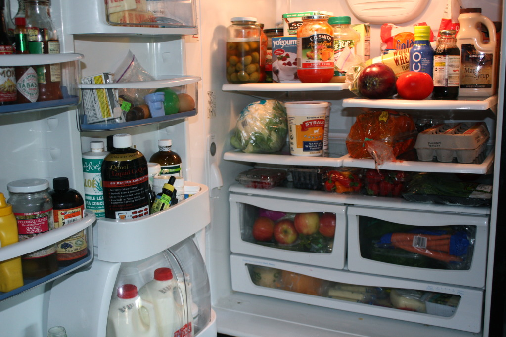 Energy saving strategies to implement this summer in your Can you put hot food in the refrigerator
