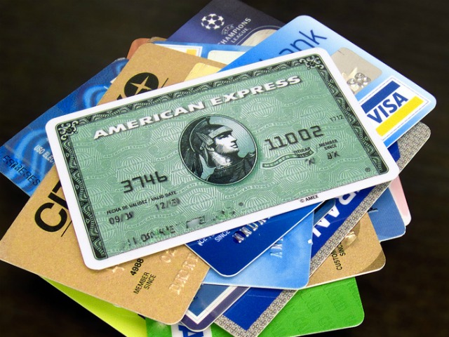 Tips For Choosing The Best Travel Rewards Credit Card For Your