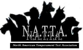 North American Temperament Test Association
