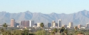 Phoenix, AZ, Relocation, Corporate Housing, Short-term Rentals, Housing Market, Real Estate