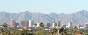Phoenix, AZ, Relocation, Corporate Housing, Short-term Rentals, Housing Market, Real Estate