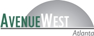 AvenueWest Global Franchise welcomes their newest franchise: AvenueWest Atlanta! We are so excited to help grow this newest market, and for our recent expansion into Phoenix and Fort Collins as well!