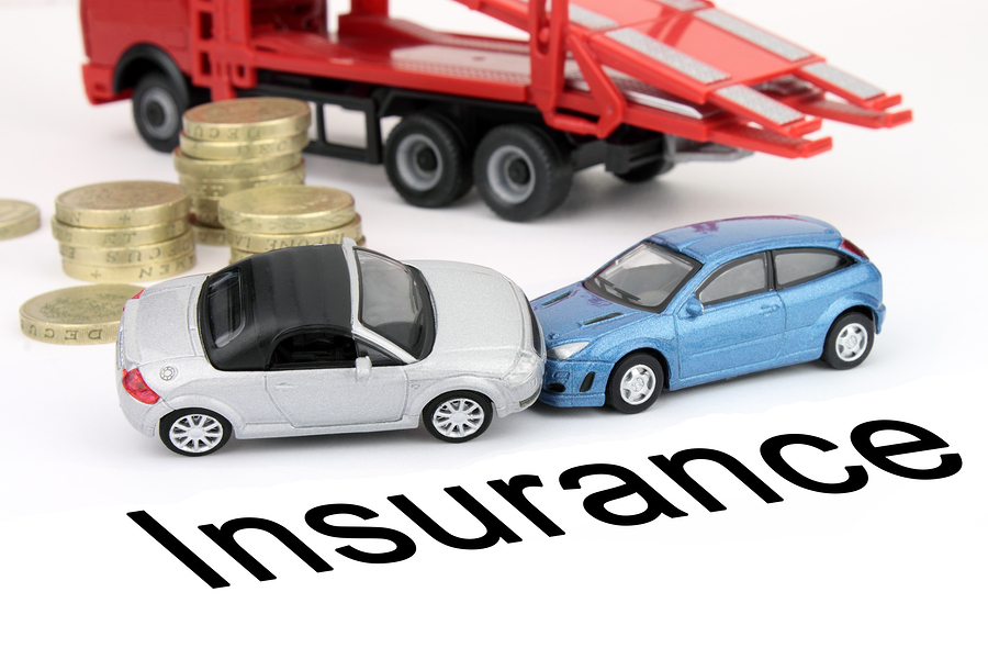 Rental Car Insurance: Rental Car Insurance: Why A Little Extra Upfront Can Save