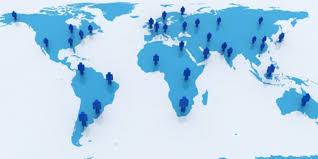 supplier-network